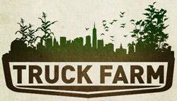 Truck farm_logo