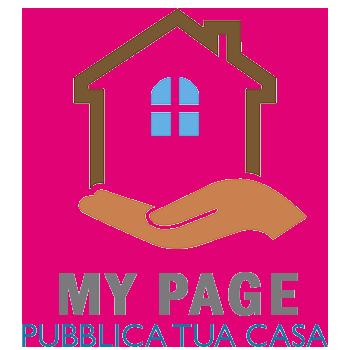 Vai alla MyPage