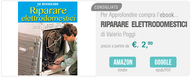 ebook-elettrodomestici