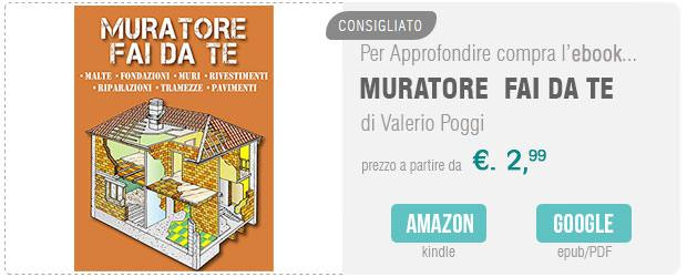 ebook-muratore