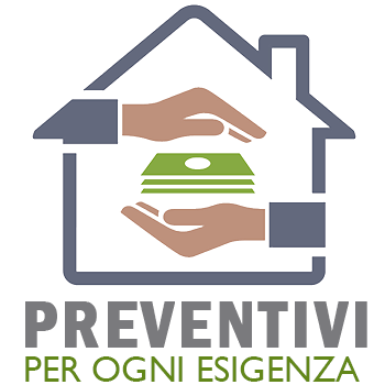Preventivi Online