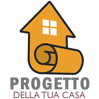 Progettazione online