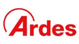 ARDES s.p.a.
