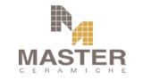 Ceramiche Master