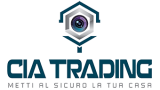 CIA Trading