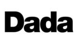 Dada Spa