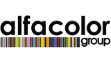 Alfacolor Group
