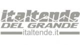 ITALTENDE Del Grande