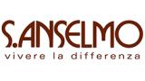 S.Anselmo