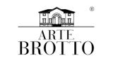 ARTE BROTTO MOBILI