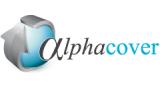 AlphaCover