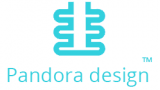 PANDORA Design
