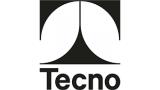 TECNO Spa