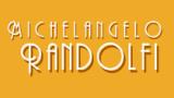 RANDOLFI Michelangelo