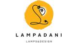 Lampadani