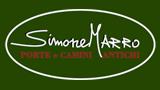 Simone Marro