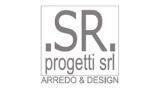 S.R. Progetti Arredo e Design
