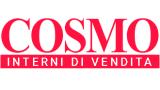 COSMO Snc