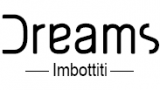 Dreams Srl