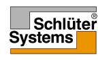 Schluter-systems Italia Srl