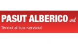 Pasut Alberico