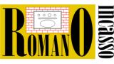 ROMANO Incasso