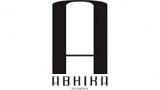 Abhika
