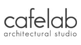 Cafelab architetti