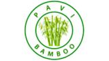 Pavibamboo