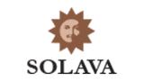 SOLAVA Spa