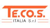 TE.CO.S. ITALIA srl