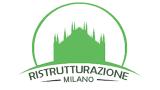 Ristrutturazione Arte Cartongesso Milano