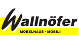 MOBILIFICIO WALLNÖFER srl