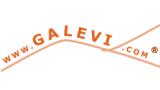 GALEVI