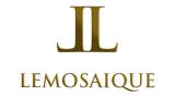 LEMOSAIQUE