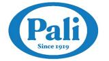 Pali Spa