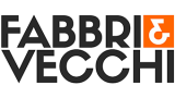 FABBRI & VECCHI