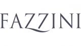Fazzini Srl
