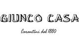 GIUNCO CASA