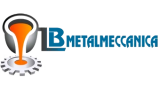 LB Metalmeccanica