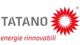 TATANO Snc