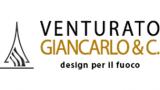 Venturato Giancarlo & C.