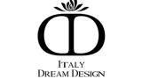 Italy Dream Design