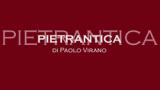 Pietrantica di Paolo Virano
