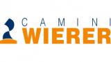 Camini WIERER