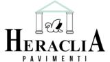 HERACLIA Srl