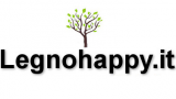 Legnohappy.it