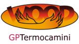 G.P. Termocamini
