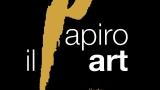 Il Papiro Art