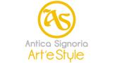 Art'e Style